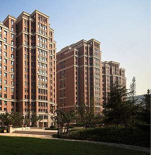 长沙农村的房子可以抵押贷款吗