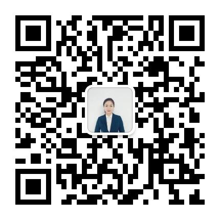 长沙银行贷款谌经理